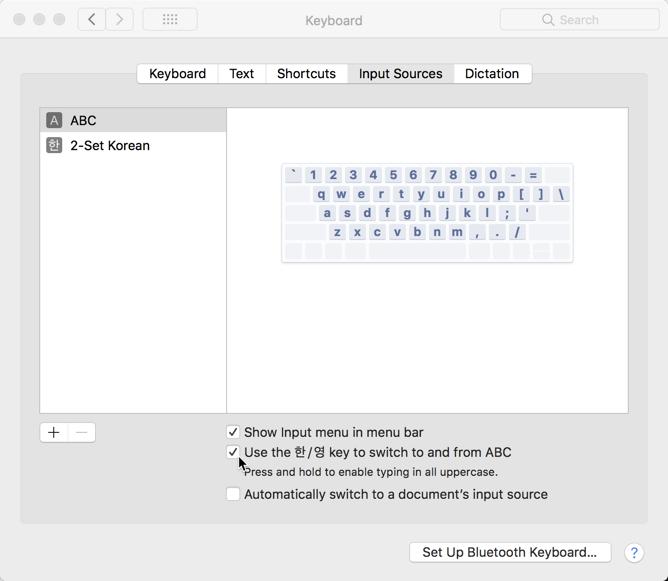 Mac] install – onesixx com
